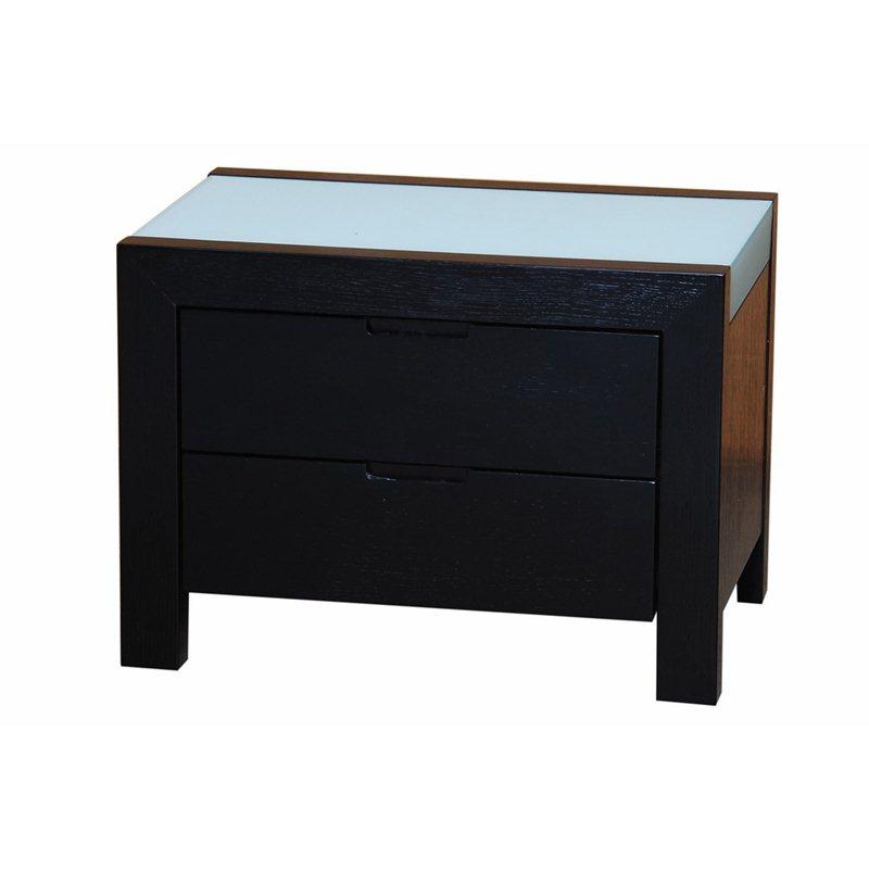Кровать SBA Boxspring Caprio