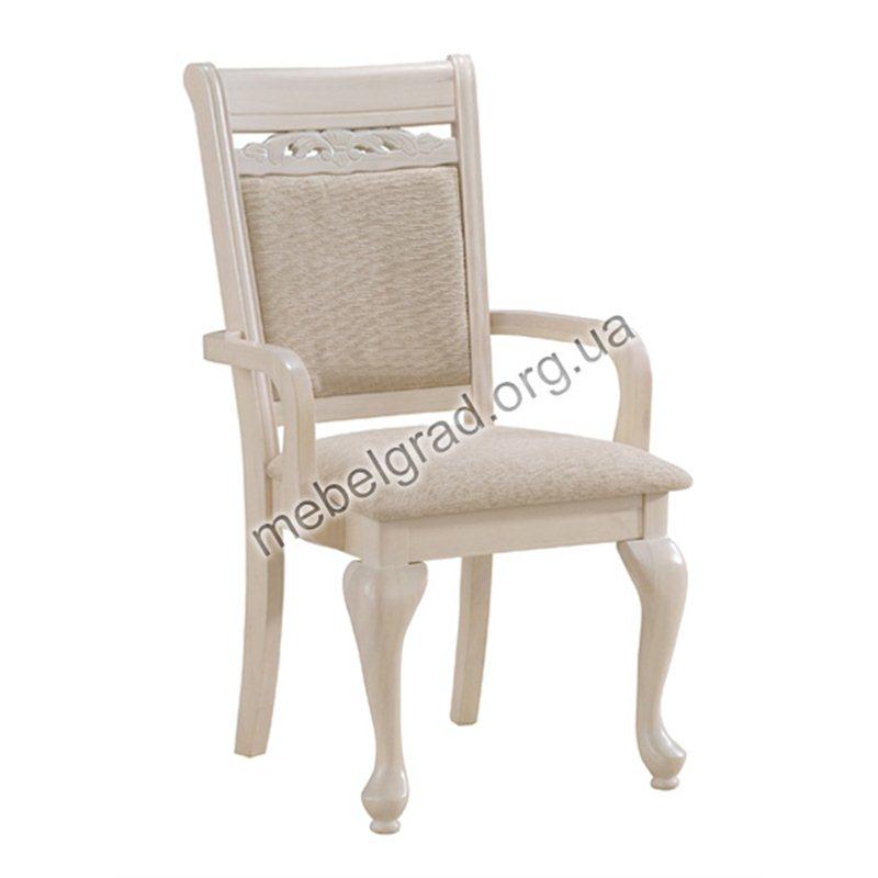 Диван и кресло Шарлотта, ЛВС