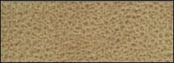 Ткань дивана Softaly