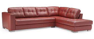 Угловой диван Softaly U93 (Италия)