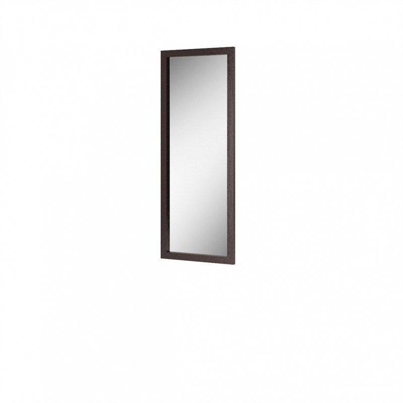 Зеркало Laviano, BFM Польша