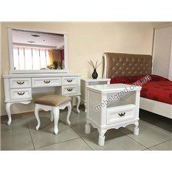 Кровать Амальтея