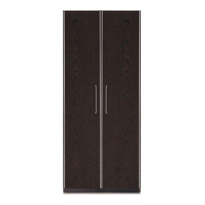 Шкаф R922-II-G-35 Red Apple 2-х дверный