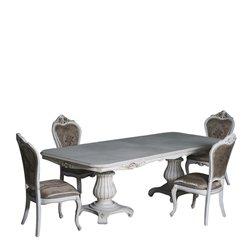 Стол T15 2,5 м
