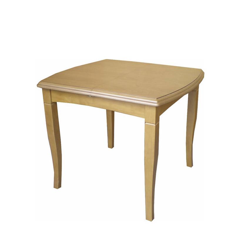 Стол TM-A13