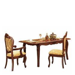 Стол раскладной 618 (135/165)