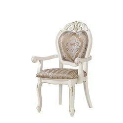 Кресло 8042
