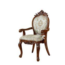Кресло 8069