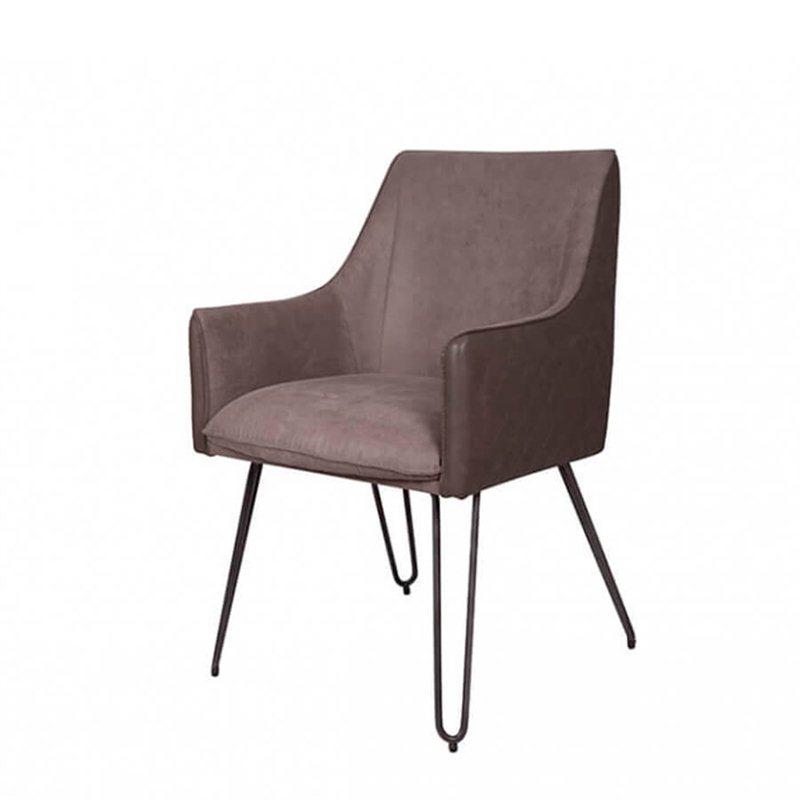 Кресло Хельга