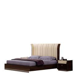 Кровать Лондон B