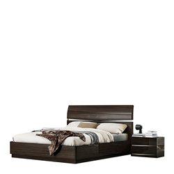 Кровать Милан с подъемным механизмом
