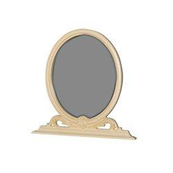 Зеркало Анабель