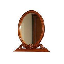 Зеркало Анабель орех