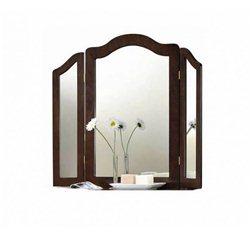 Зеркало Легаси