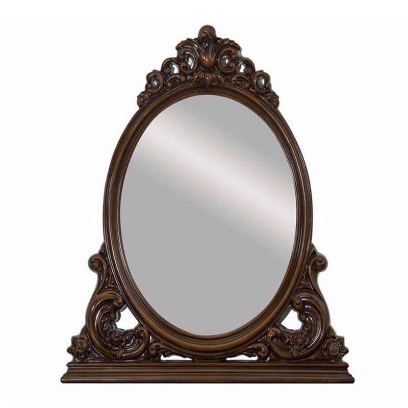 Зеркало Эмили
