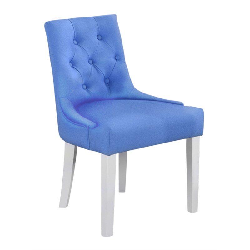 """Кресло """"Тиффани"""""""