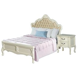 Кровать Анабель