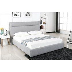 Кровать Элисон