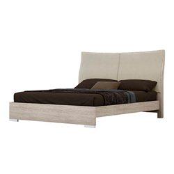 Кровать Олимпия