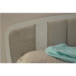 Кровать Mella