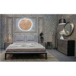 Кровать Modus