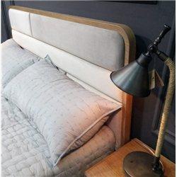 Кровать Wave