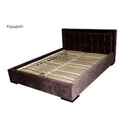 Кровать Нефертити