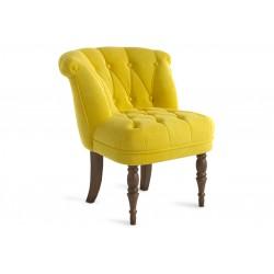 Кресло Бенита