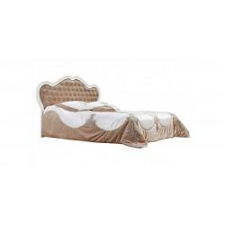 Кровать Adel