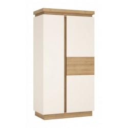 Шкаф 2х дверный Lyon,...