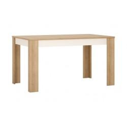 Стол обеденный Lyon, Wojcik...
