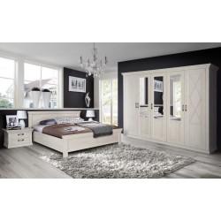 Кровать 1,8*2,0 Kashmir,...