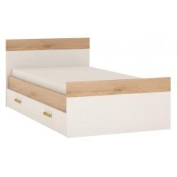 Кровать 90*200 Amazon,...
