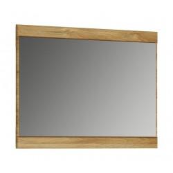 Зеркало Cortina, Wojcik Польша
