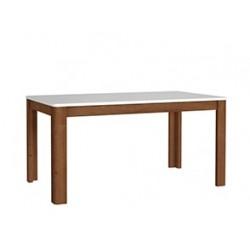 Стол обеденный Urano, Forte...