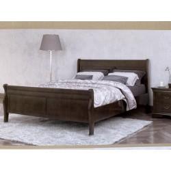 Кровать Луи Филипп с...