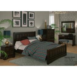 Кровать Палаццо