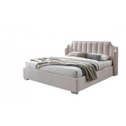 Кровать Лилибет 180*200 с...
