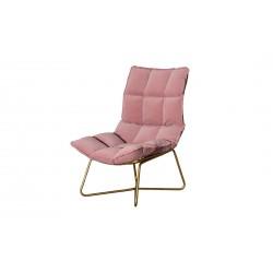 Кресло Летиз