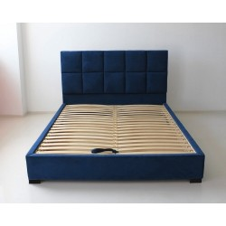 Кровать Ларс