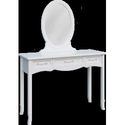Зеркало к туалетному столу...