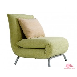 Кресло Смайл 580см