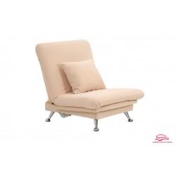 Кресло Софт