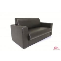Кресло Респект