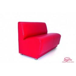 Кресло Стайл №3, 4
