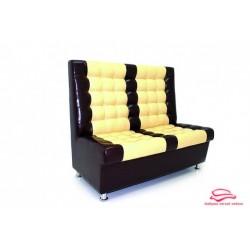 Кресло Стайл №5, 6