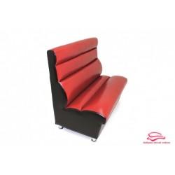 Кресло Стайл № 7