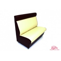 Кресло Стайл № 8