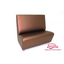 Кресло Стайл № 9
