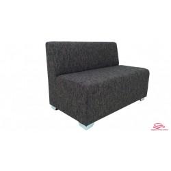 Кресло Стайл № 11